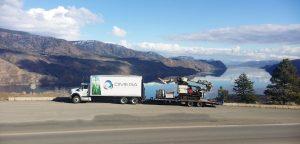 omega-truck-scene2_132a81c6d17fcdb2aa58a650204421f4