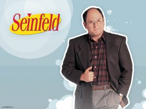 jason_alexander_in_seinfeld_tv_series_walpaper_4_1024